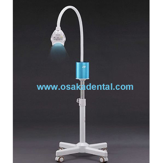 Blanchiment dentaire des dents / Blanchiment Machine Blanchiment des dents